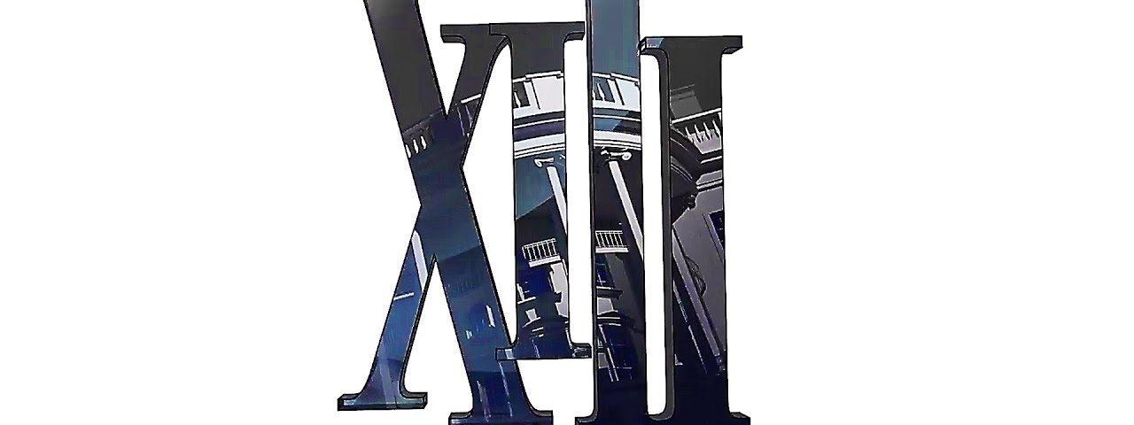 اولین تصاویر بازی XIII Remake منتشر شدند