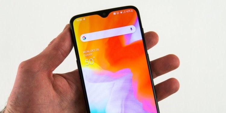 از جدیدترین قیمت قطعات موبایل چه خبر؟