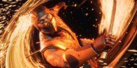 بروتلتیهای جدید در Mortal Kombat 11 + تریلر