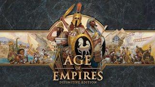 اطلاعات جدیدی از مجموعهی Age of Empires در مراسم Gamescom 2019 منتشر خواهد شد