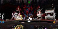 Nintendo Indie Direct | تاریخ انتشار بازی One Finger Death Punch 2 مشخص شد