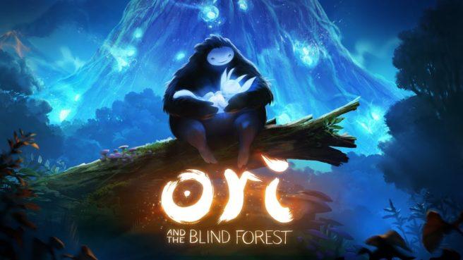 تبلور هنر در نینتندو | مروری بر نقدها و نمرات بازی Ori and Blind Forest: Definitive Edition