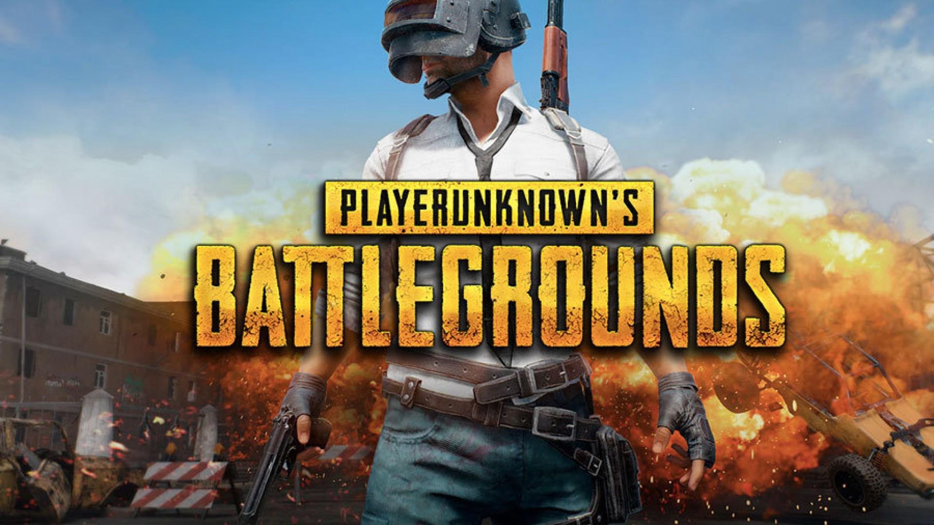 تریلر جدیدی از بهروزرسان ۴٫۲ بازی PlayerUnknown's Battlegrounds منتشر شد
