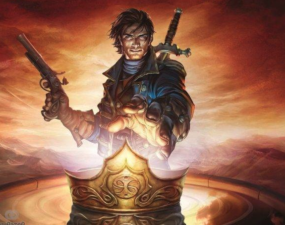 مایکروسافت در XO 2019 بازیهای جدیدی را معرفی خواهد کرد   احتمال رونمایی از Fable 4