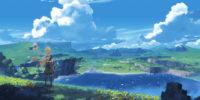 ChinaJoy 2019   تریلر جدیدی از بازی Genshin Impact منتشر شد