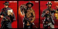 نقشهای ویژهی جدید Red Dead Online معرفی شدند