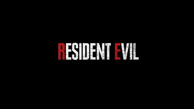 دعوتنامههایی برای تجربهی نسخهی جدید Resident Evil برای برخی از بازیبازان ژاپنی ارسال شده است