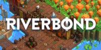 بازی Riverbond امسال برای نینتندو سوییچ منتشر میشود