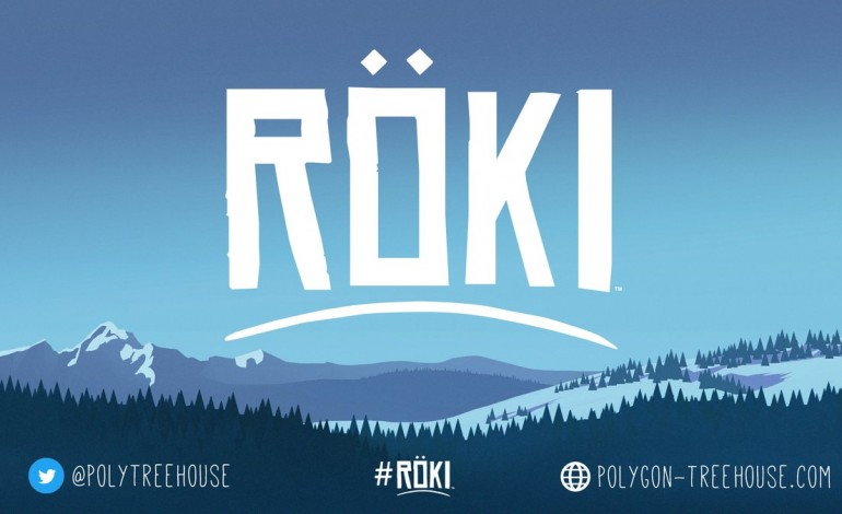 Nintendo Indie Direct | بازی Roki با انتشار تریلری به منظور عرضه برروی کنسول نیتندو سوییچ تایید شد