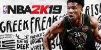 NBA 2K19 تبدیل به پرفروشترین بازی مجموعهی NBA 2K شد