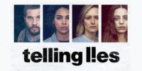 تاریخ انتشار بازی Telling Lies منتشر شد