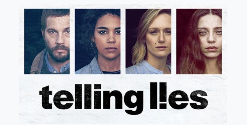 دروغهای زیبا | نقدها و نمرات بازی Telling Lies