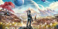 TGS 2019 | تریلر جدیدی از گیمپلی بازی The Outer Worlds منتشر شد