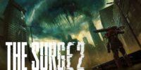 تریلری جدید از بازی The Surge 2 منتشر شد