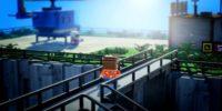 Nintendo Indie Direct   بازی Touryst برای نینتندو سوییچ معرفی شد