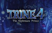 فهرست اچیومنتهای بازی Trine 4: The Nightmare Prince منتشر شد
