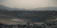 تصاویر خلاقانهی بازی Death Stranding آب و هوای متنوع آن را نشان میدهد