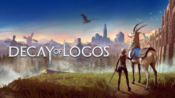 فهرست تروفیهای بازی Decay of Logos منتشر شد