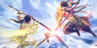 TGS 2019 | تاریخ عرضهی بازی Warriors Orochi 4 Ultimate در ژاپن مشخص شد + تریلر