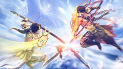 [تصویر:  warriors-orochi-4-image-768x432-250x141.jpeg]
