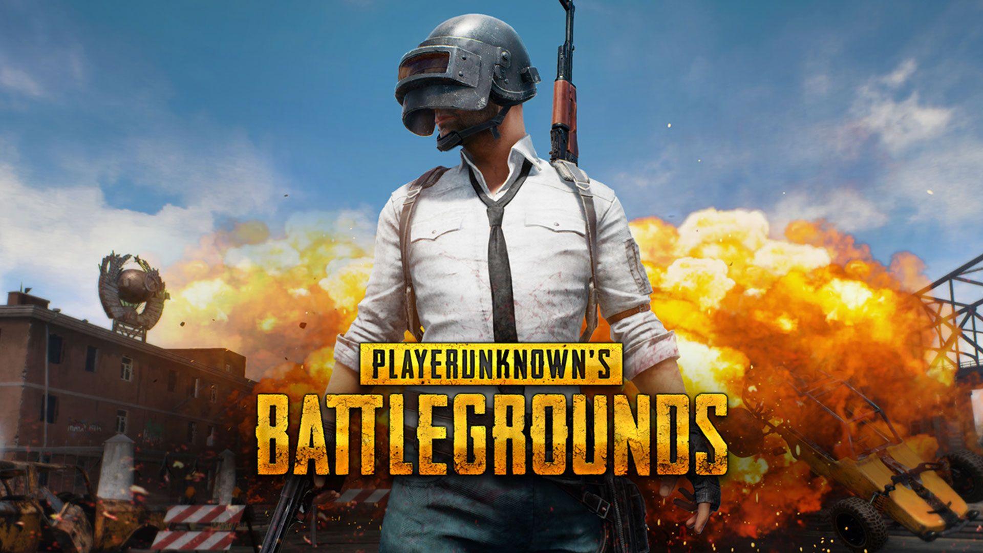 Inside Xbox   قابلیت بازی میان پلتفرمی PUBG میان پلیاستیشن ۴ و اکسباکس وان به زودی در دسترس قرار خواهد گرفت