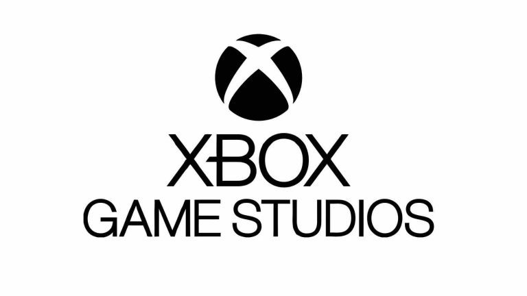 مایکروسافت اجازهی توسعهی بازیهای چند پلتفرمی را به استودیوهای خود داده است
