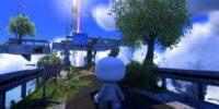 Nintendo Indie Direct   بازی Youropa برای کنسول نینتندو سوییچ نیز عرضه خواهد شد