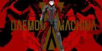 تریلری جدید از Daemon X Machina که ابهامات را برطرف میکند