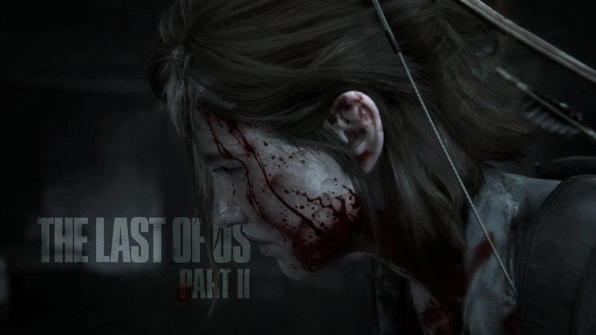 رسمی؛ به زودی شاهد رویدادی از بازی The Last of Us Part 2 خواهیم بود | اوایل مهرماه