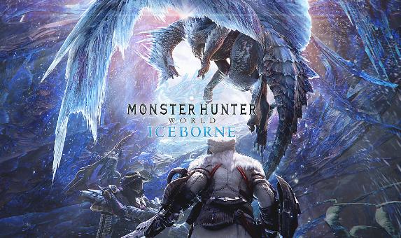 لیست تروفیهای بستهالحاقی Monster Hunter World: Iceborne منتشر شد