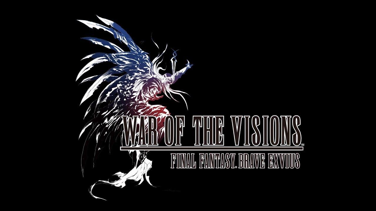 TGS 2019 | تریلر جدیدی از بازی War of the Visions: Final Fantasy Brave Exvius منتشر شد