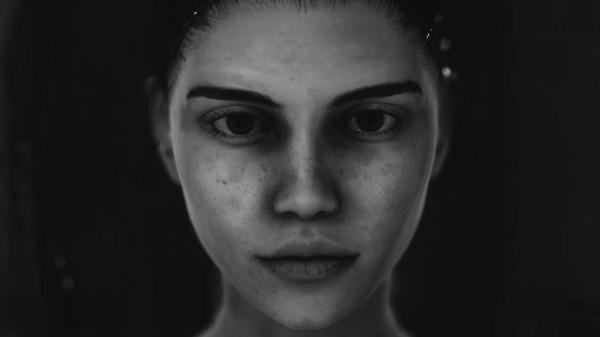 بازی Anthology of Fear با نمایش تریلری معرفی شد