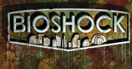 شایعه: بازی Bioshock 3 لو رفت و اطلاعات بسیاری از آن منتشر شد | رونمایی در اوایل ۲۰۲۰ میلادی