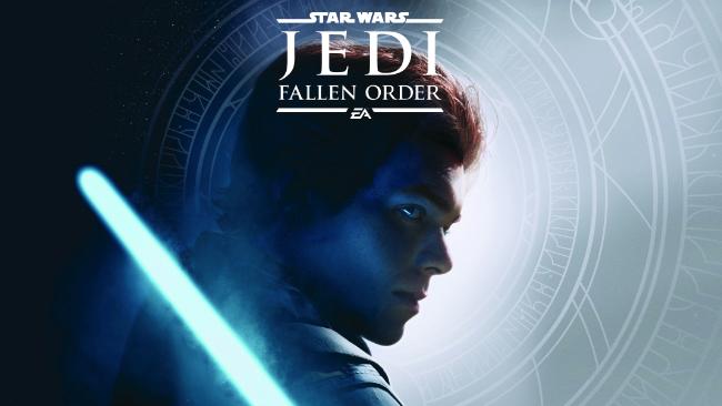 ردهبندی سنیStar Wars Jedi: Fallen Order در استرالیا مشخص شد | وجود صحنههای ترسناک!