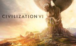 حالت بتل رویال به بازی Civilization 6 اضافه شد