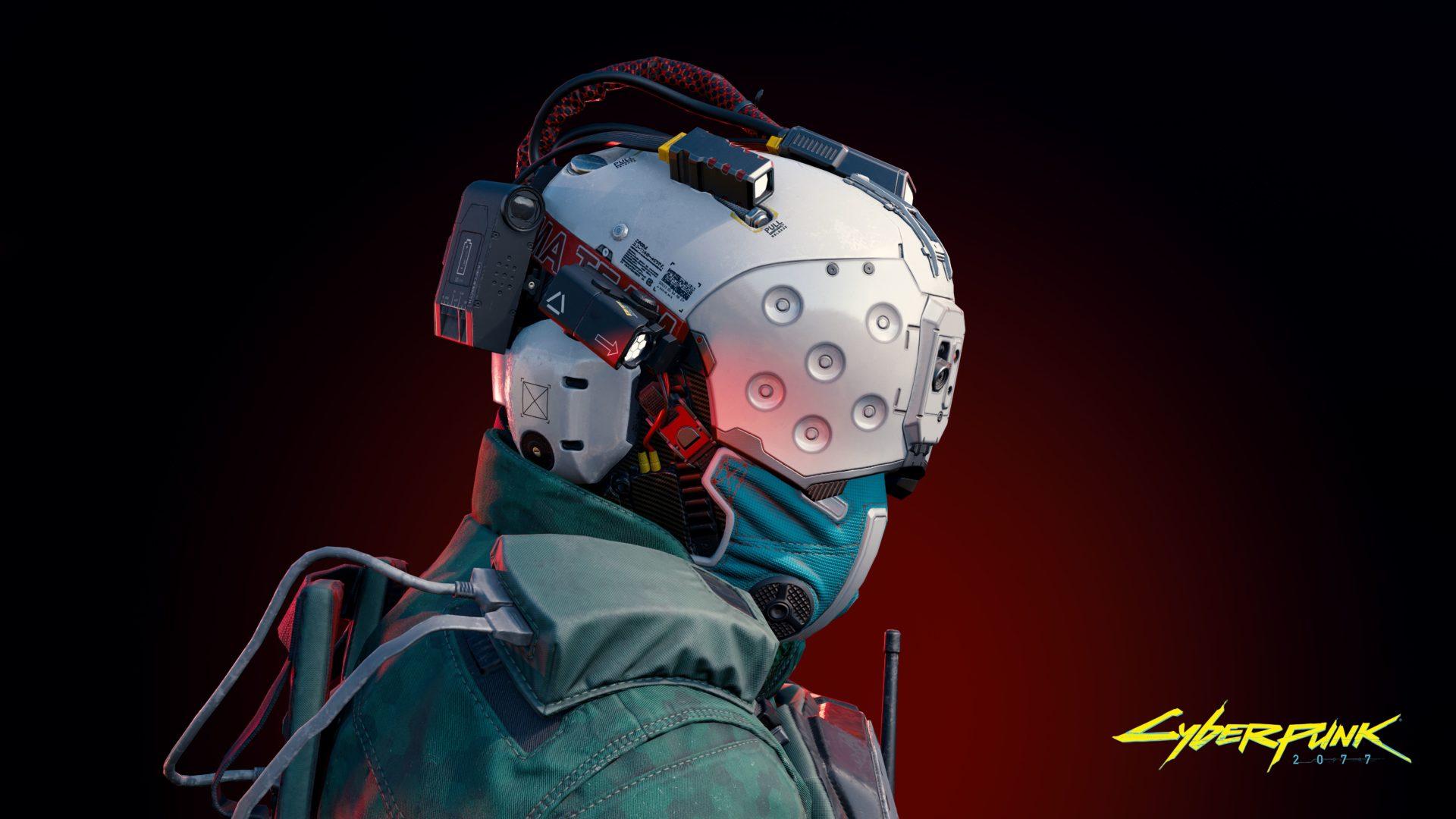 [تصویر:  Cyberpunk-2077-20.jpg]