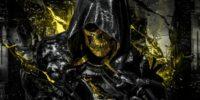 TGS 2019 | اطلاعات جدیدی از شخصیتهای بازی Death Stranding منتشر شد