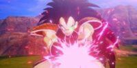 تریلر جدیدی برای بازی Dragon Ball Z: Kakarot منتشر شد