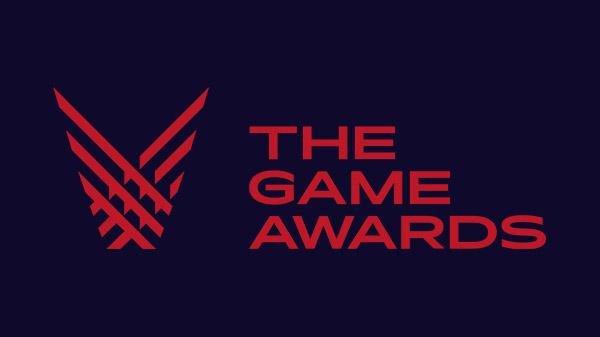 تاریخ برگزاری مراسم The Game Awards 2019 مشخص شد
