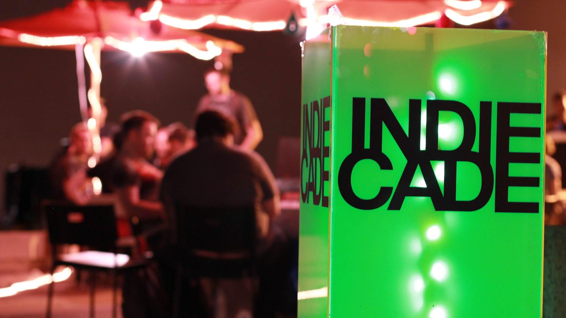 لاینآپ بازیهای حاضر در نمایشگاه IndieCade 2019 مشخص شد