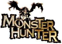 [تصویر:  Monster_Hunter_Logo-250x178.jpg]