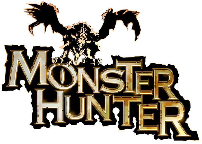 تهیهکنندهی مجموعهی Monster Hunter دربارهی آیندهی آن توضیحاتی را ارائه کرد | «اکشن» و «ارتباطات»