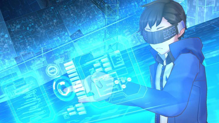 TGS 2019 | تریلر جدیدی از بازی Digimon Story Cyber Sleuth: Complete Edition منتشر شد