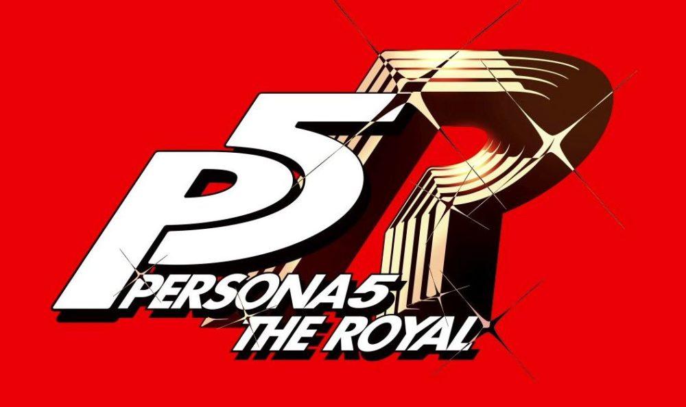 TGS 2019 | نسخهی Persona 5 Royal Limited Edition برای کنسول پلیاستیشن ۴ معرفی شد