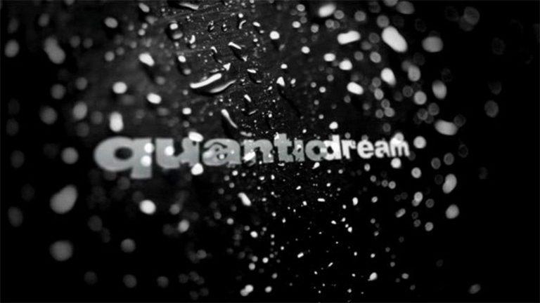 کوانتیکدریم قصد دارد تا بازیهای کوتاهتری را توسعه دهد
