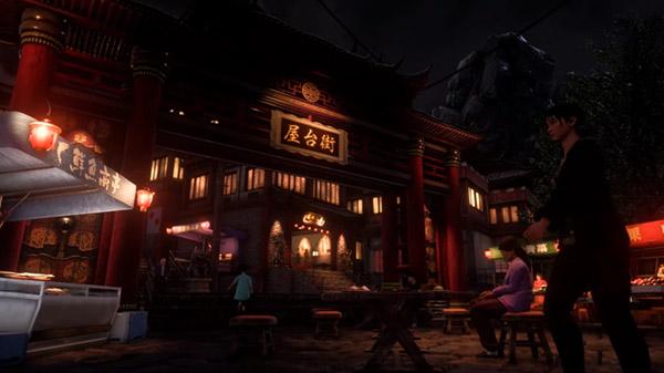TGS 2019 | تریلر جدیدی از بازی Shenmue III منتشر شد