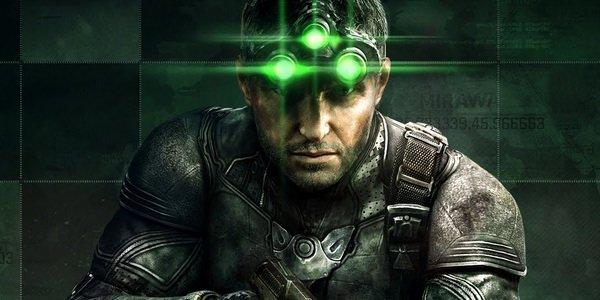 گزارش: احتمالا نسخهی دهم سری Splinter Cell در دست توسعه قرار دارد