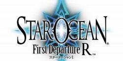 تاریخ انتشار بازی Star Ocean: First Departure R در کشور ژاپن مشخص شد
