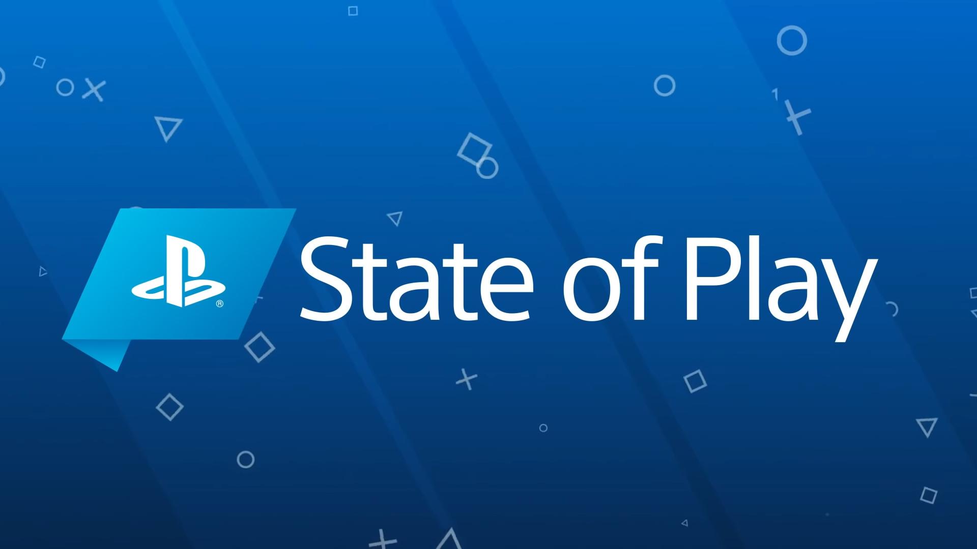 شایعه: سونی رویداد جدیدی را اواخر این ماه برگزار خواهد کرد | احتمالا قسمت جدید State of Play