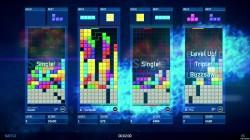 Nintendo Direct | بهروزرسانی ۲٫۰ بازی Tetris 99 عرضه شد